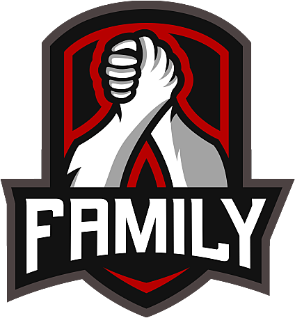 Family Team  Team