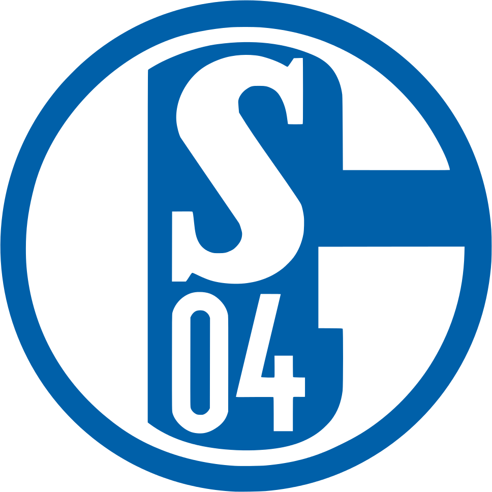 FC Schalke 04 Evolution League of Legends Team