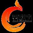 Fire Phoenix Dota 2 Team