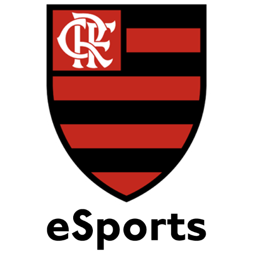 Flamengo eSports League of Legends Team