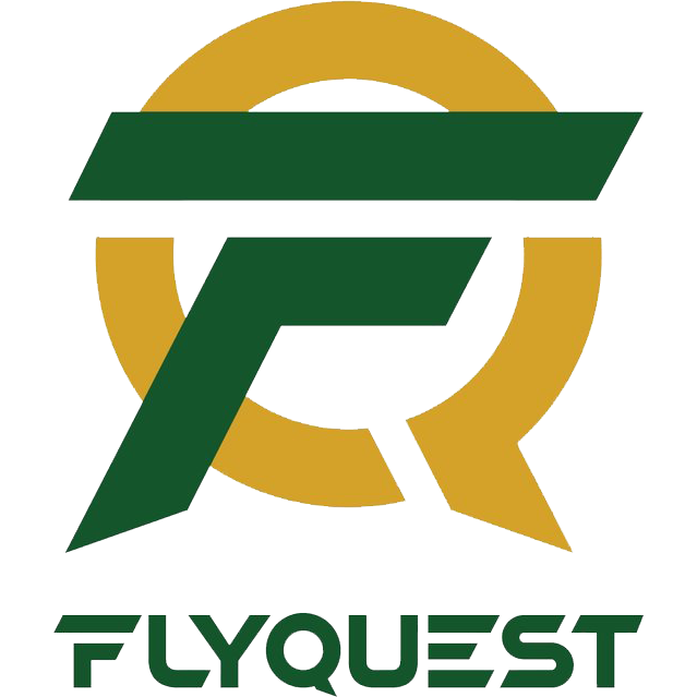 FlyQuest Academy  Team