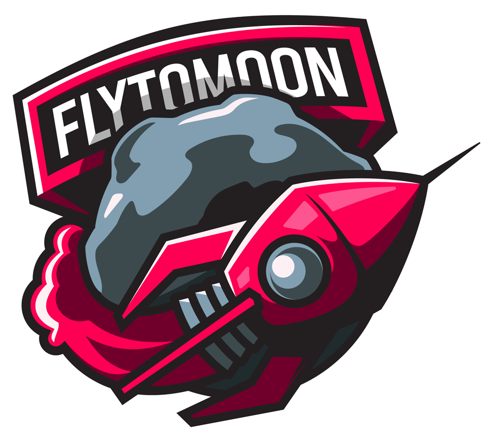 FlyToMoon  Team