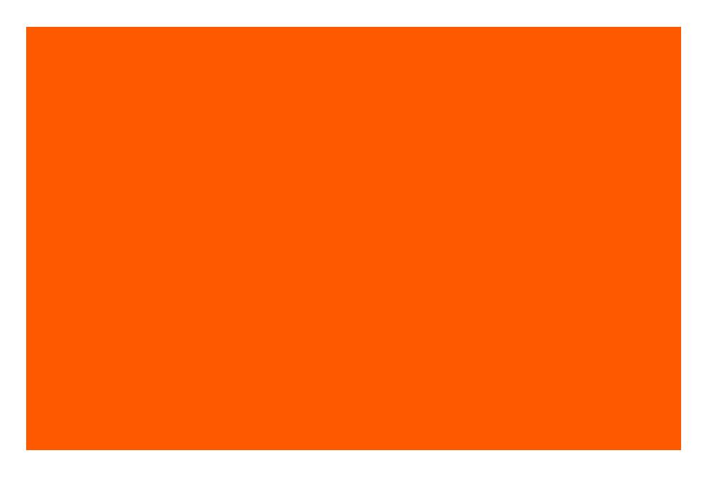 Fnatic Dota 2 Team