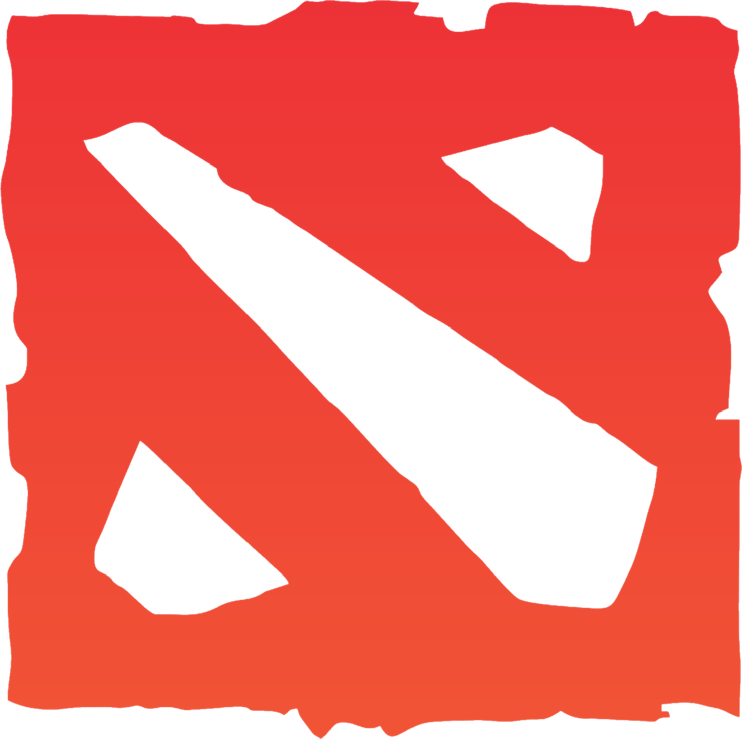Forest Gaming Dota 2 Team