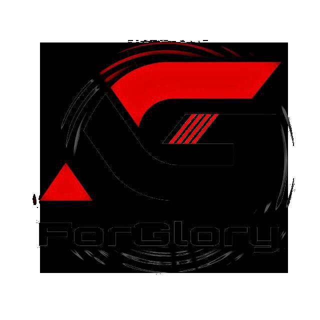 ForGlory CS:GO Team