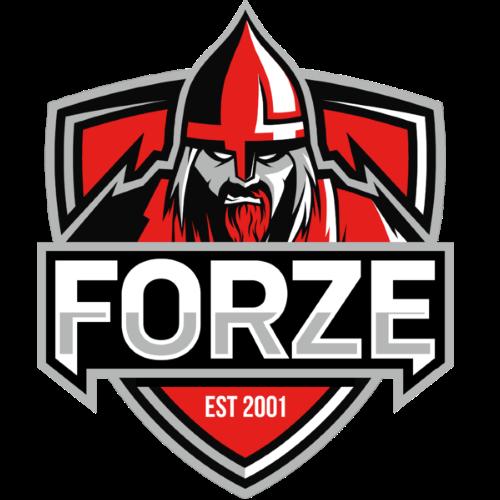 Forze Dota 2 Team