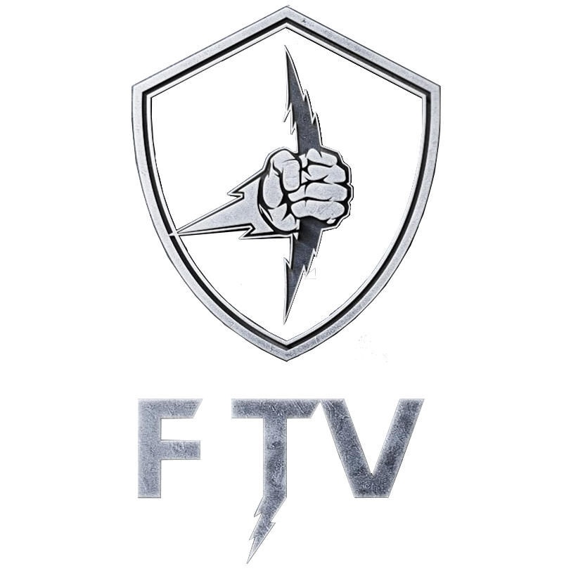 FTV League of Legends Team