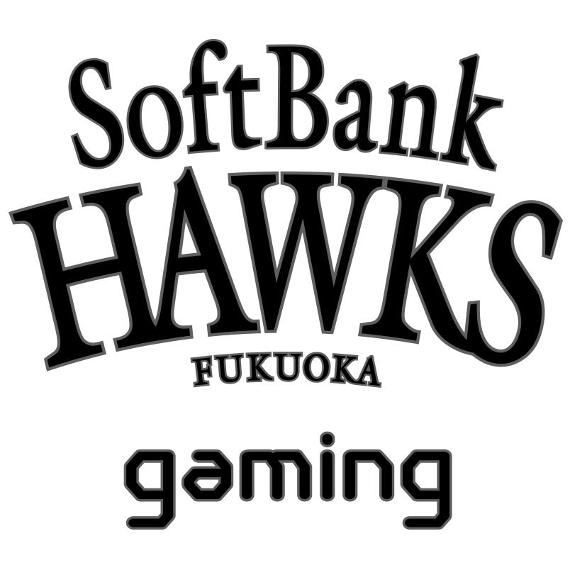 Fukuoka SoftBank Hawks Gaming  Team