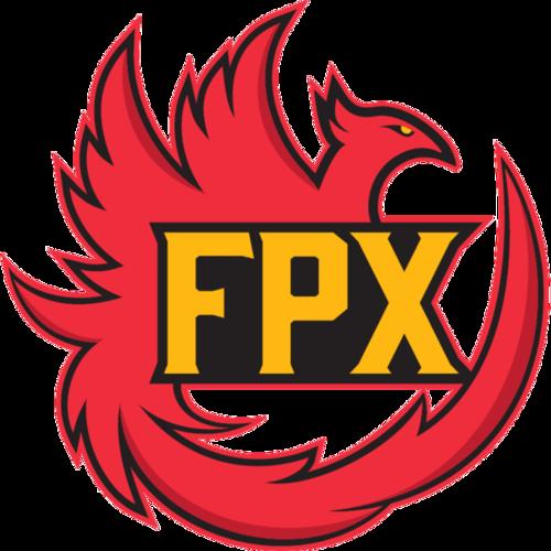FunPlus Phoenix  Team