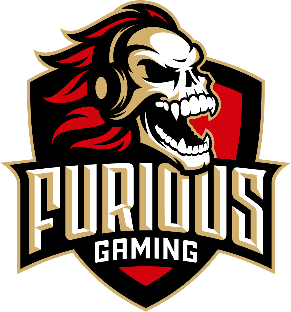 Furious Gaming CS:GO Team