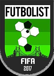FutbolistJO Dota 2 Team