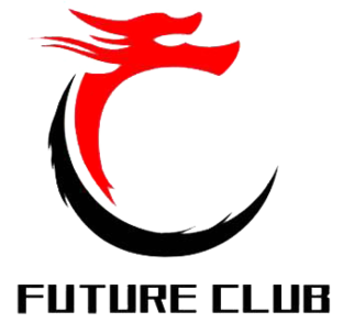 Future.club Dota 2 Team
