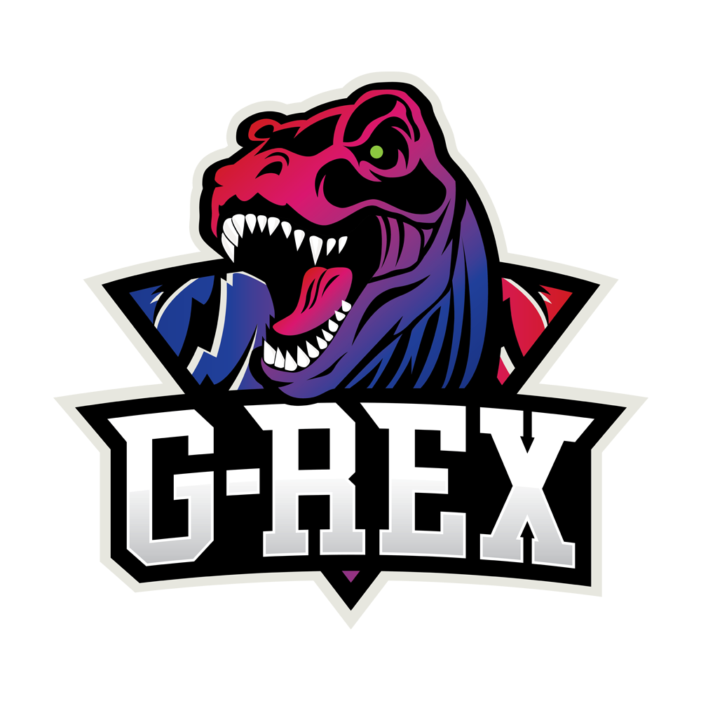 G-Rex League of Legends Team