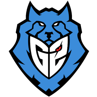 G2 Arctic League of Legends Team