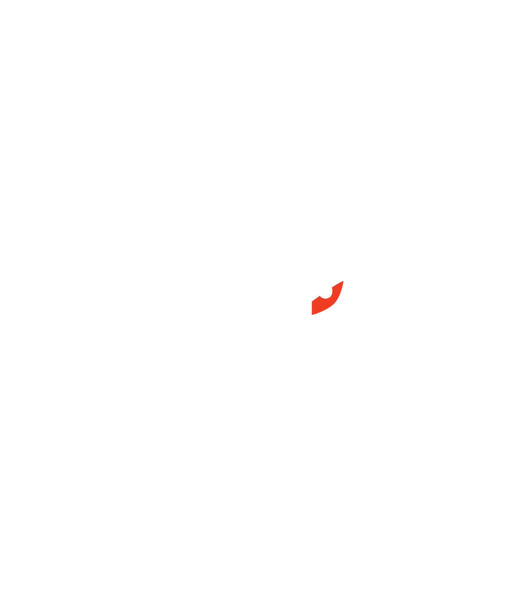 G2 Esports CS:GO Team