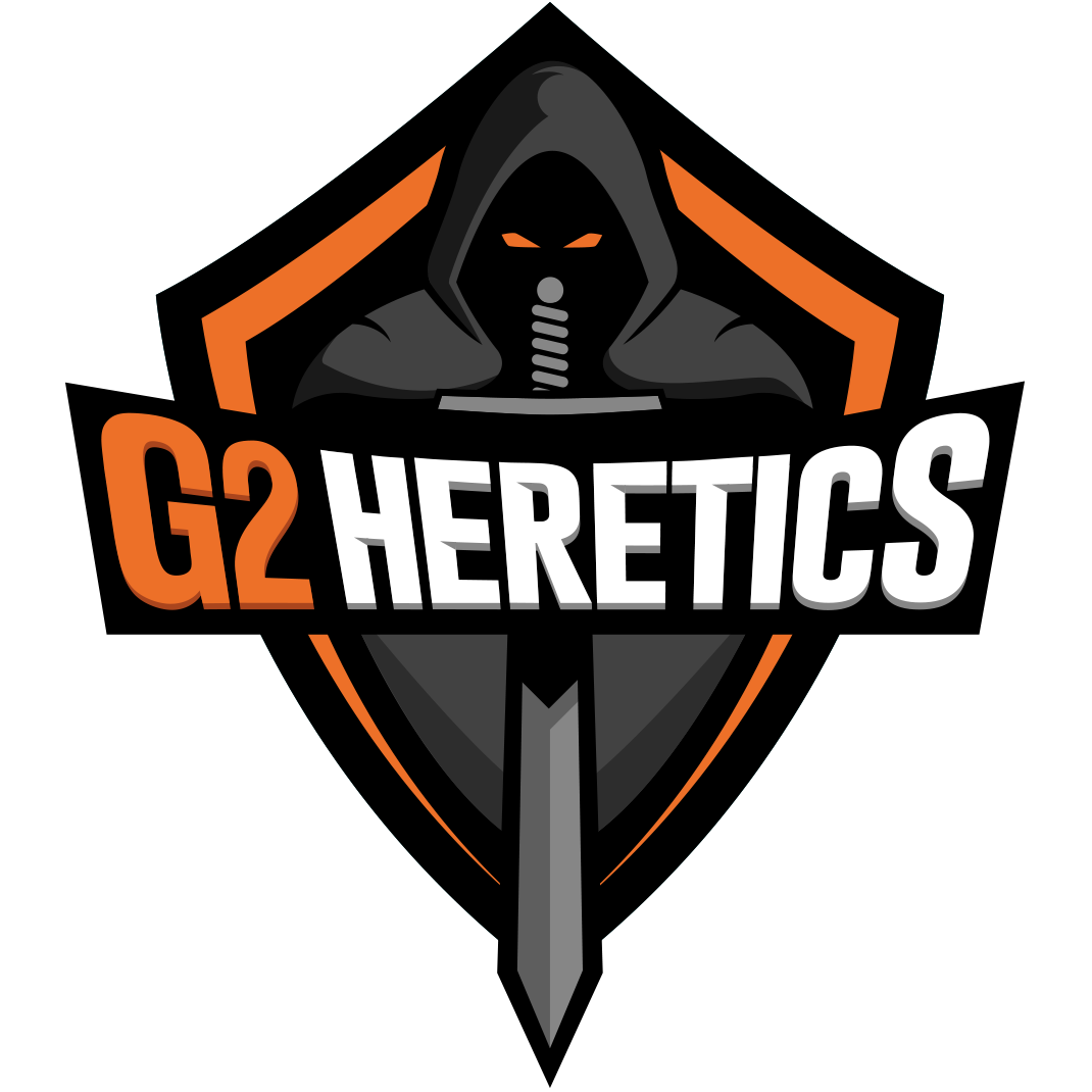 G2 Heretics League of Legends Team