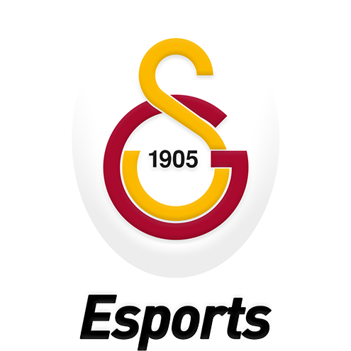 Galatasaray Esports League of Legends Team