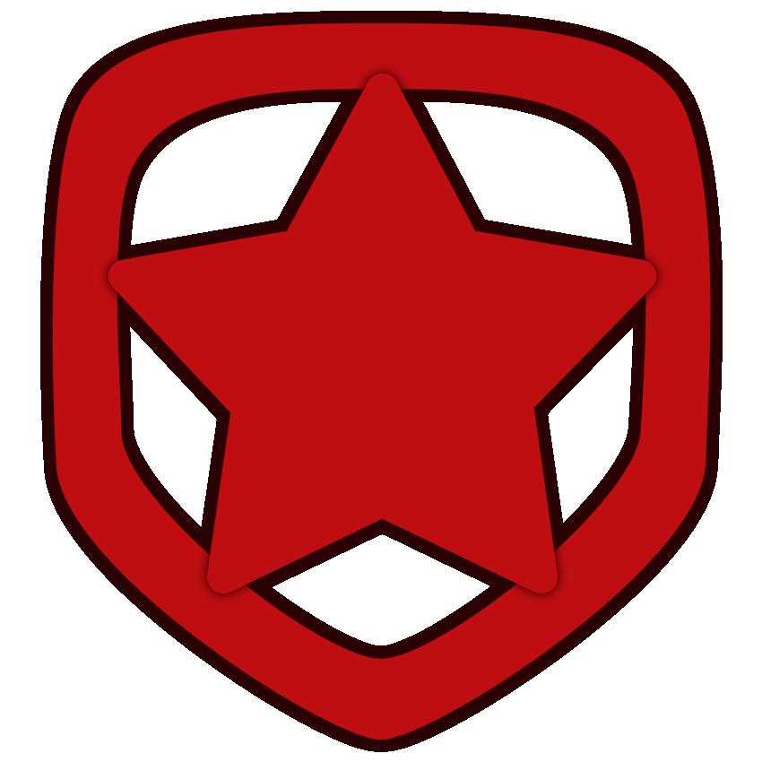 Gambit Dota 2 Team