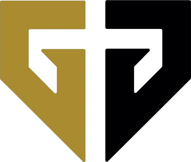 Gen.G CS:GO Team