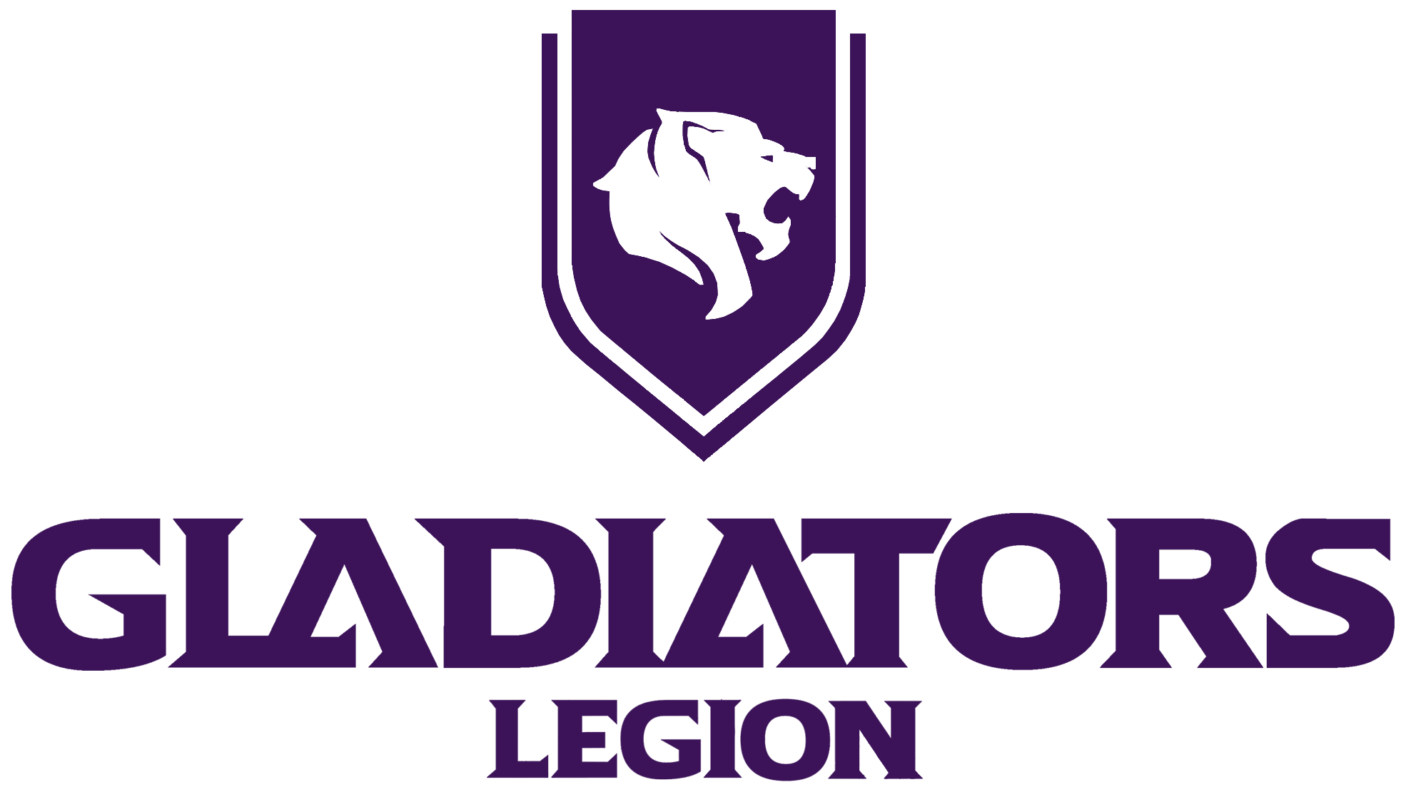 Gladiators Legions Overwatch Team