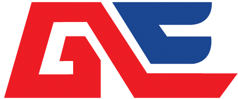 Global Esports Dota 2 Team