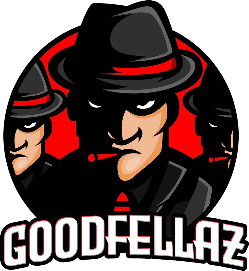Goodfellaz Dota 2 Team