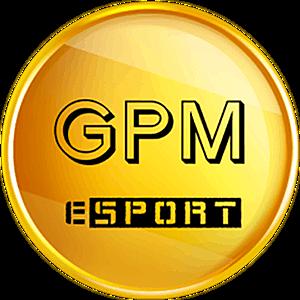 GPM Esport Dota 2 Team