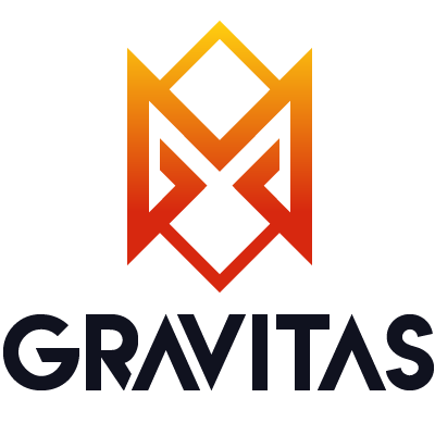 Gravits League of Legends Team
