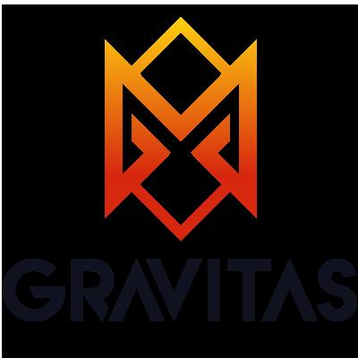 Gravits  Team