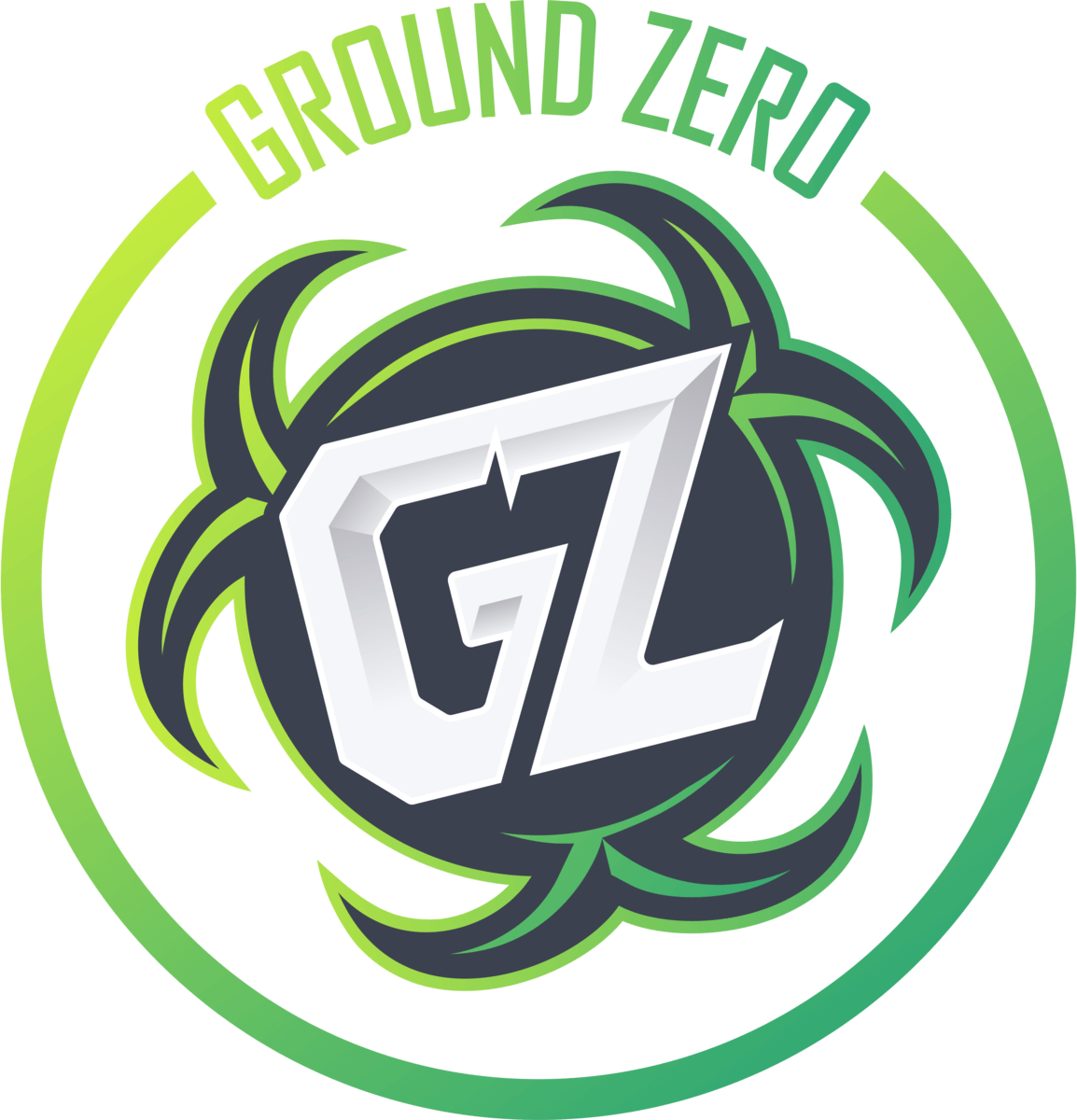 Ground Zero CS:GO Team