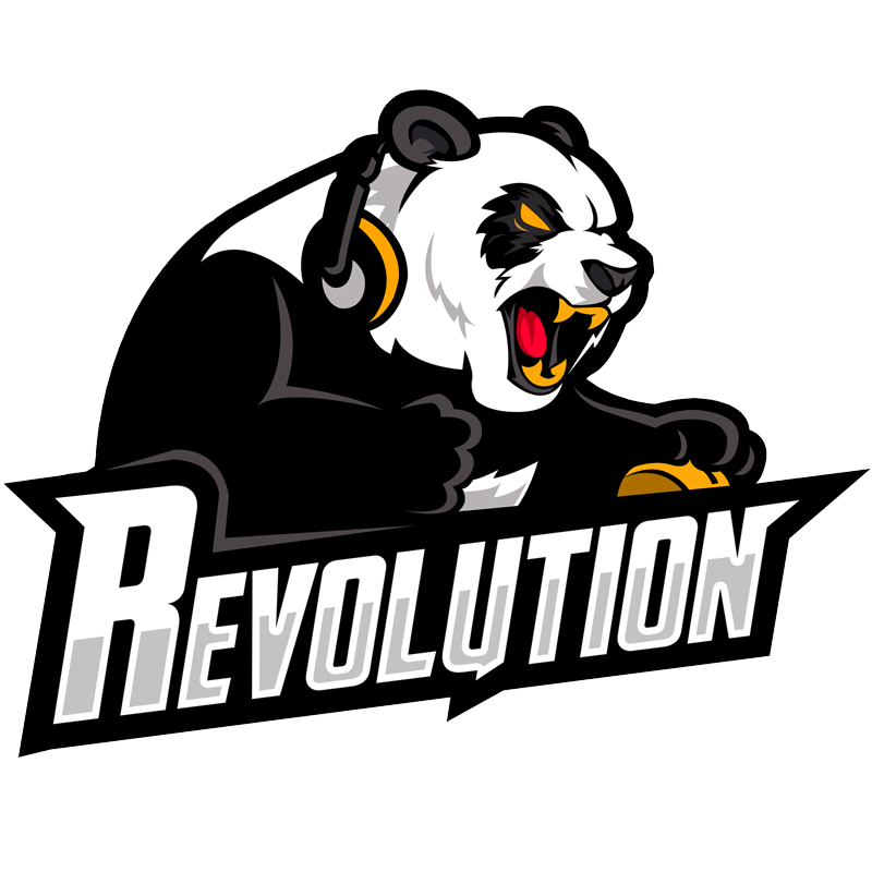 GTV.Revolution CS:GO Team