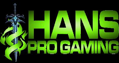 Hans Pro Gaming Dota 2 Team
