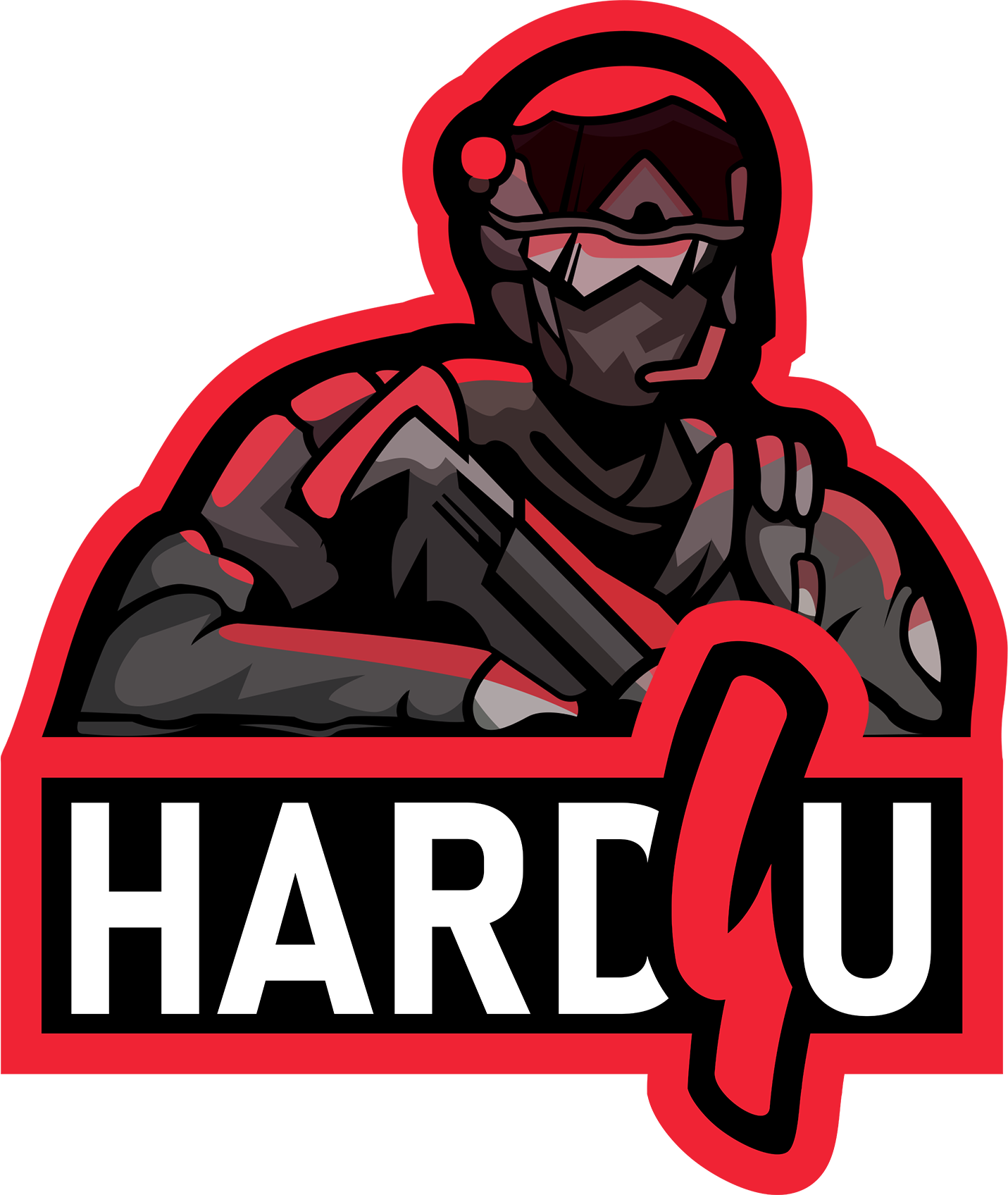Hard4U CS:GO Team