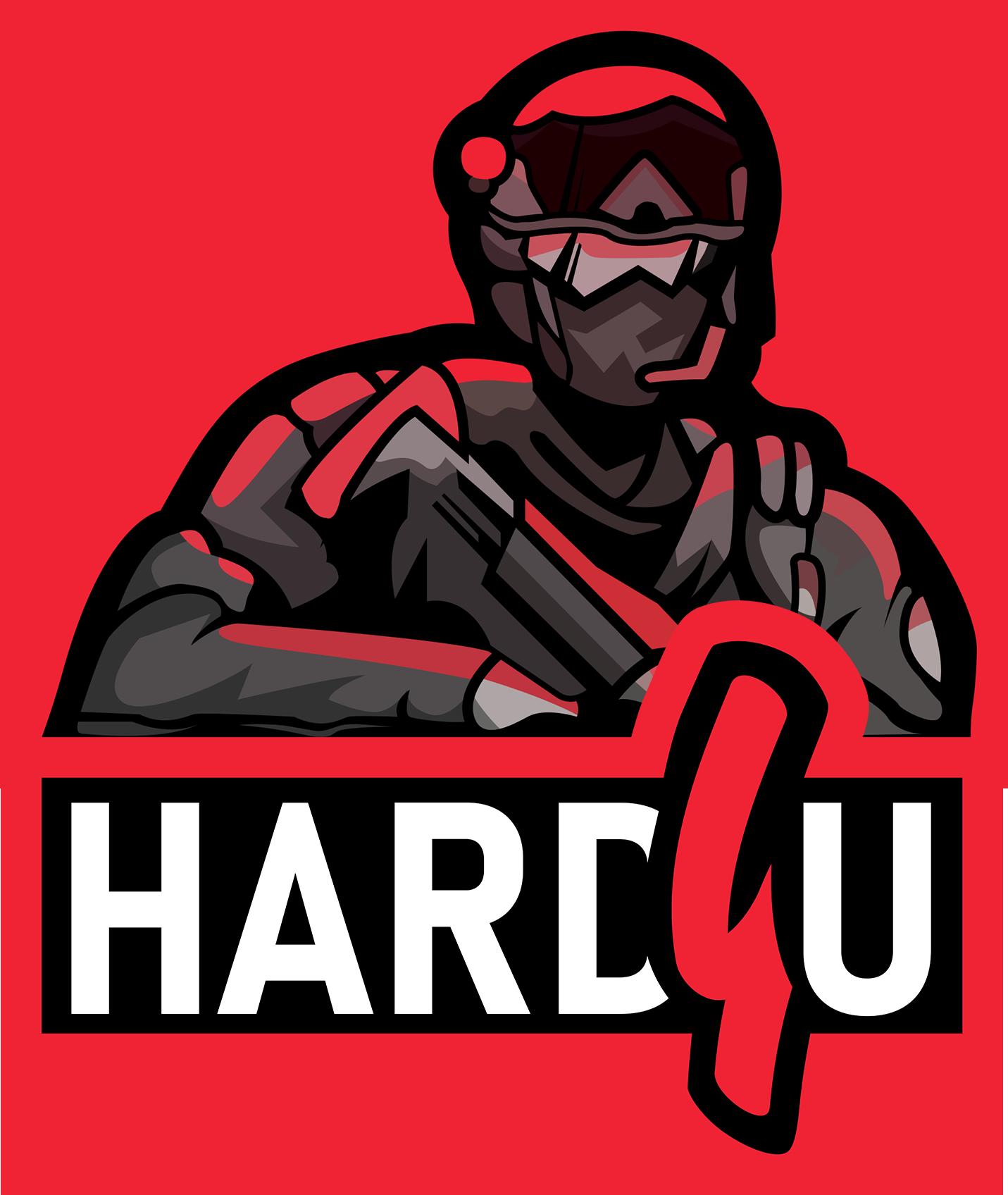 Hard4U  Team