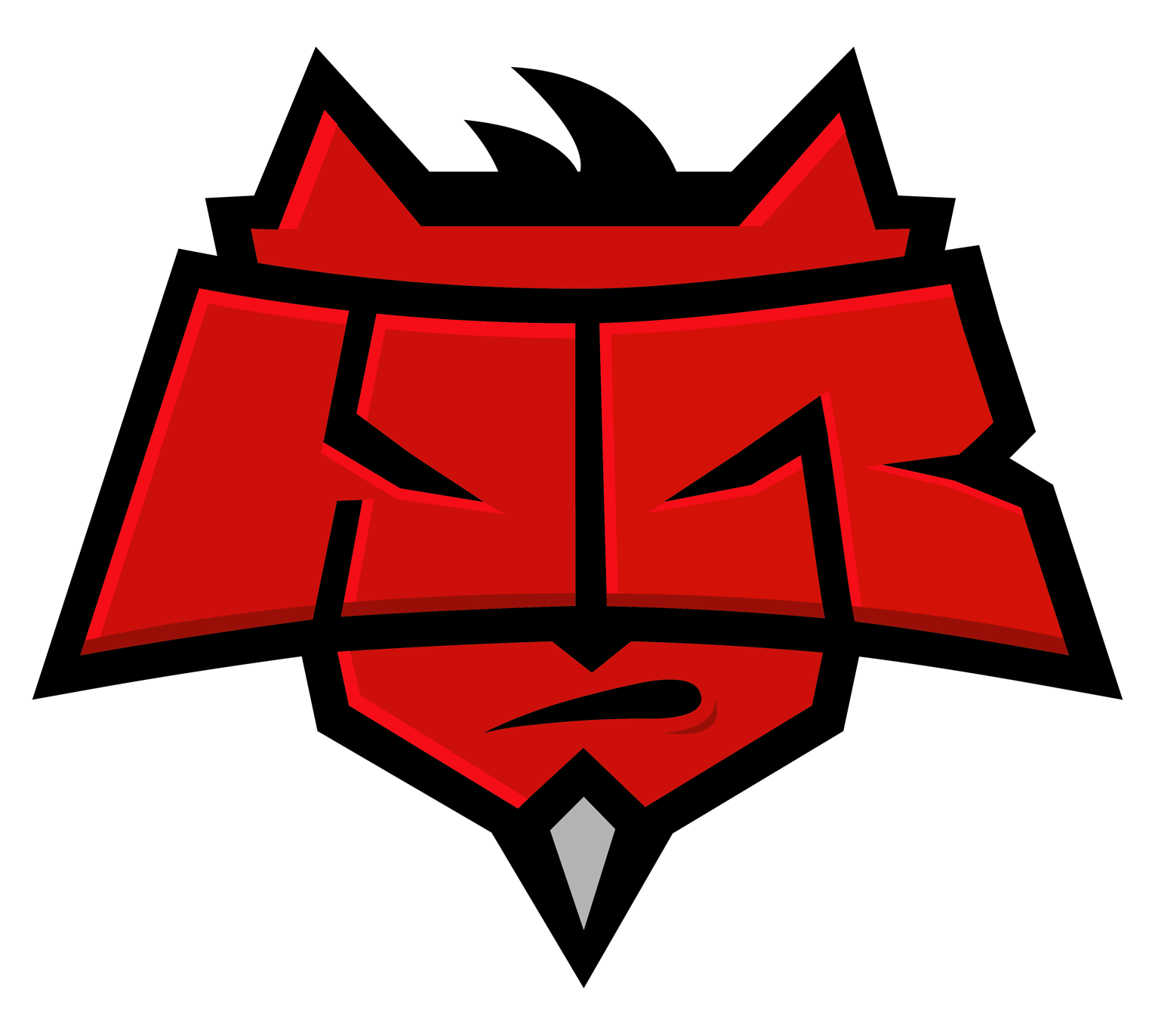 HellRaisers CS:GO Team