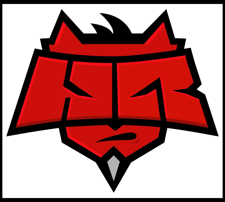 HellRaisers Dota 2 Team