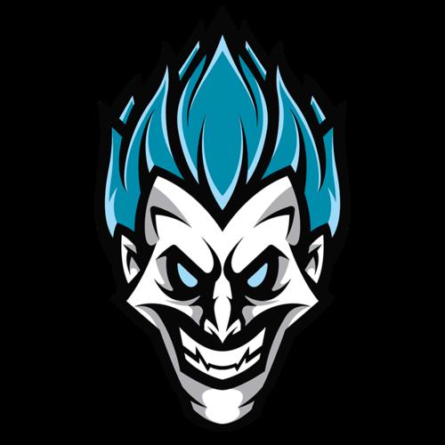 HellSide CS:GO Team