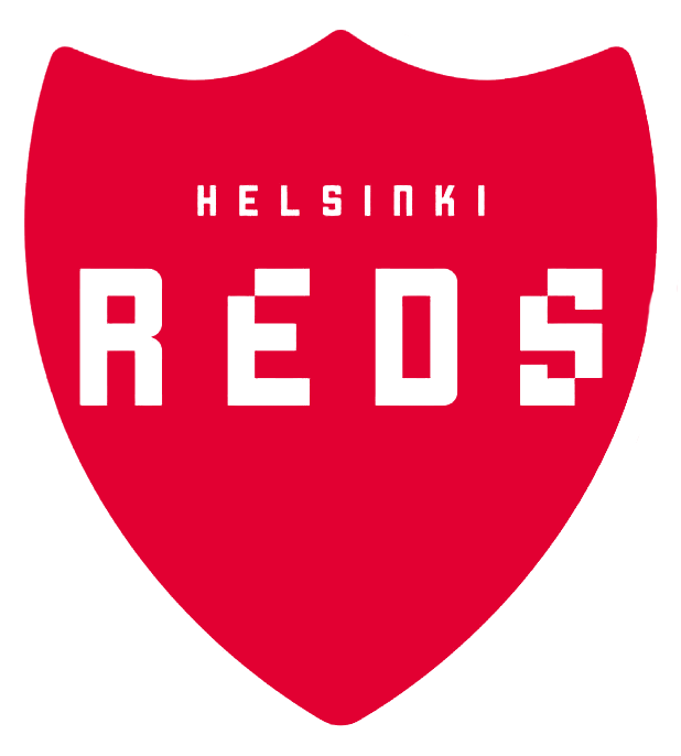 Helsinki REDS CS:GO Team