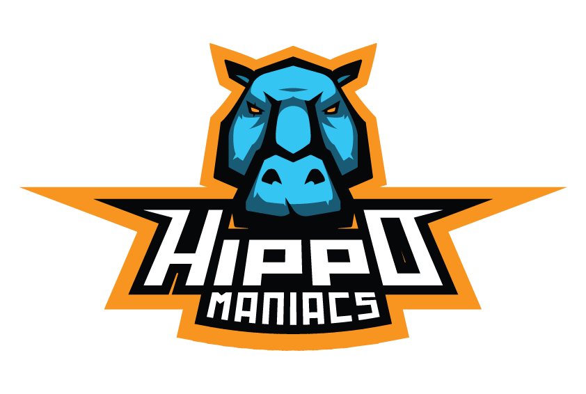 Hippomaniacs Dota 2 Team