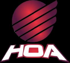 HoA Dota 2 Team