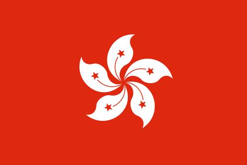 Hong Kong Overwatch Team