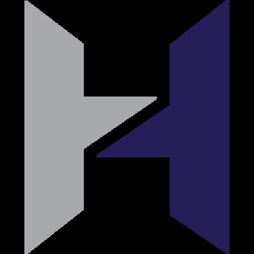 Honoris CS:GO Team