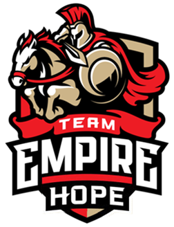 Team Empire Hope Dota 2 Team