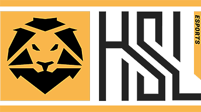 HSL CS:GO Team