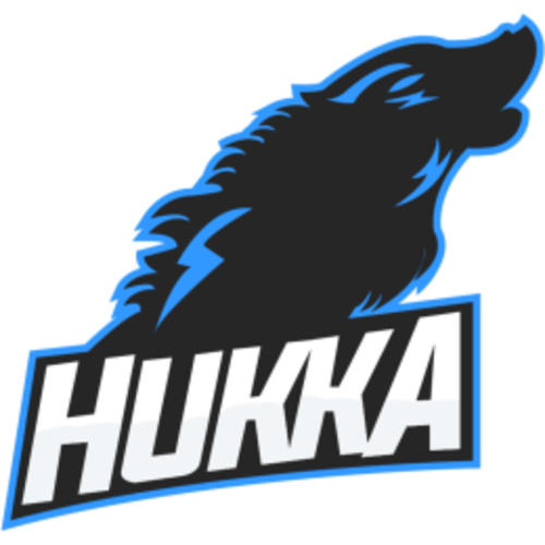 HUKKA eSports CS:GO Team