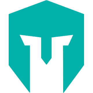 Immortals Academy  Team