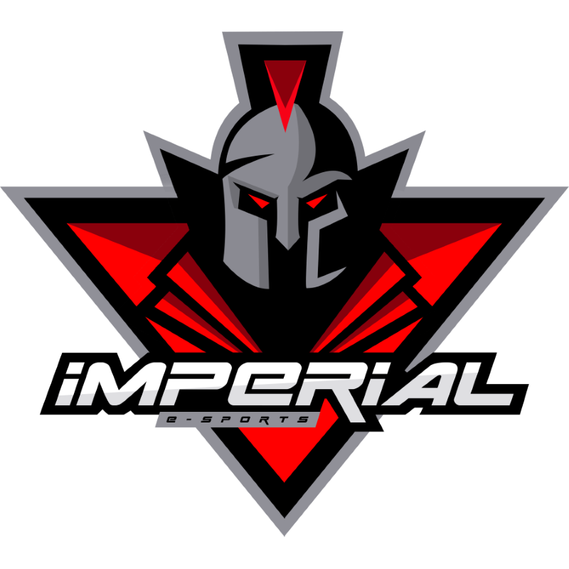 Imperial CS:GO Team