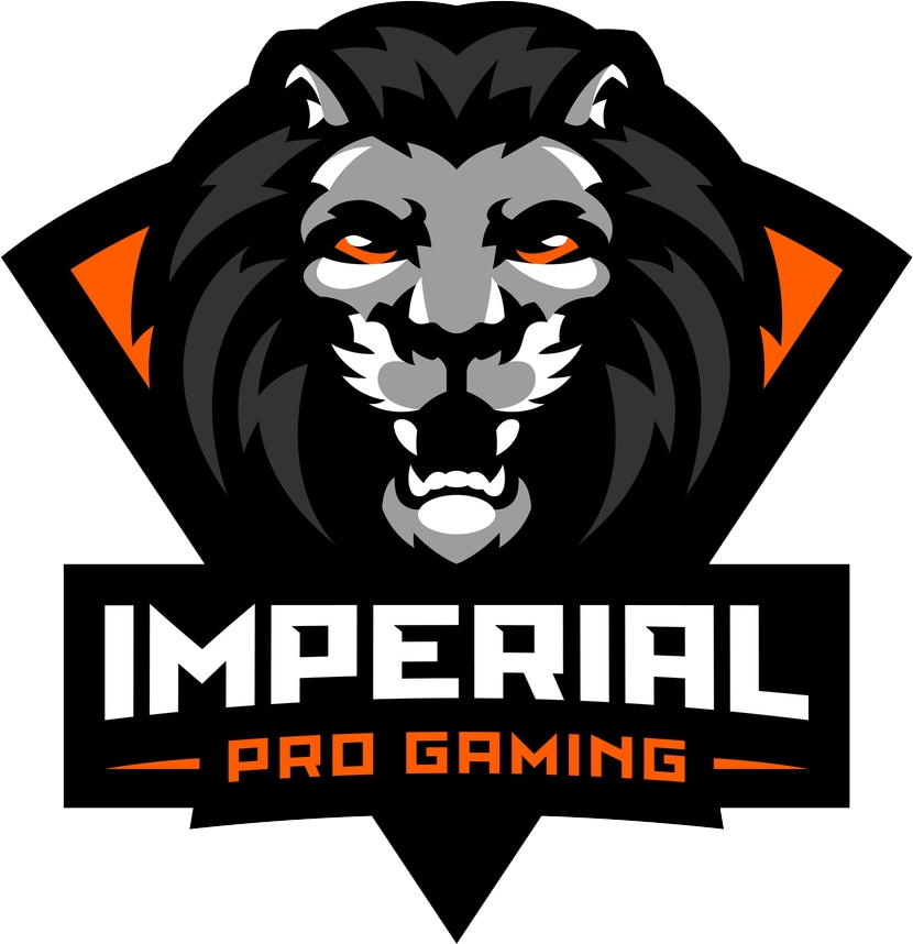 Imperial Pro Gaming Dota 2 Team