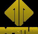 Impetus Esports Dota 2 Team