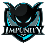 Impunity CS:GO Team
